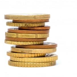 (ES) Los fondos buitre siguen haciendo su agosto