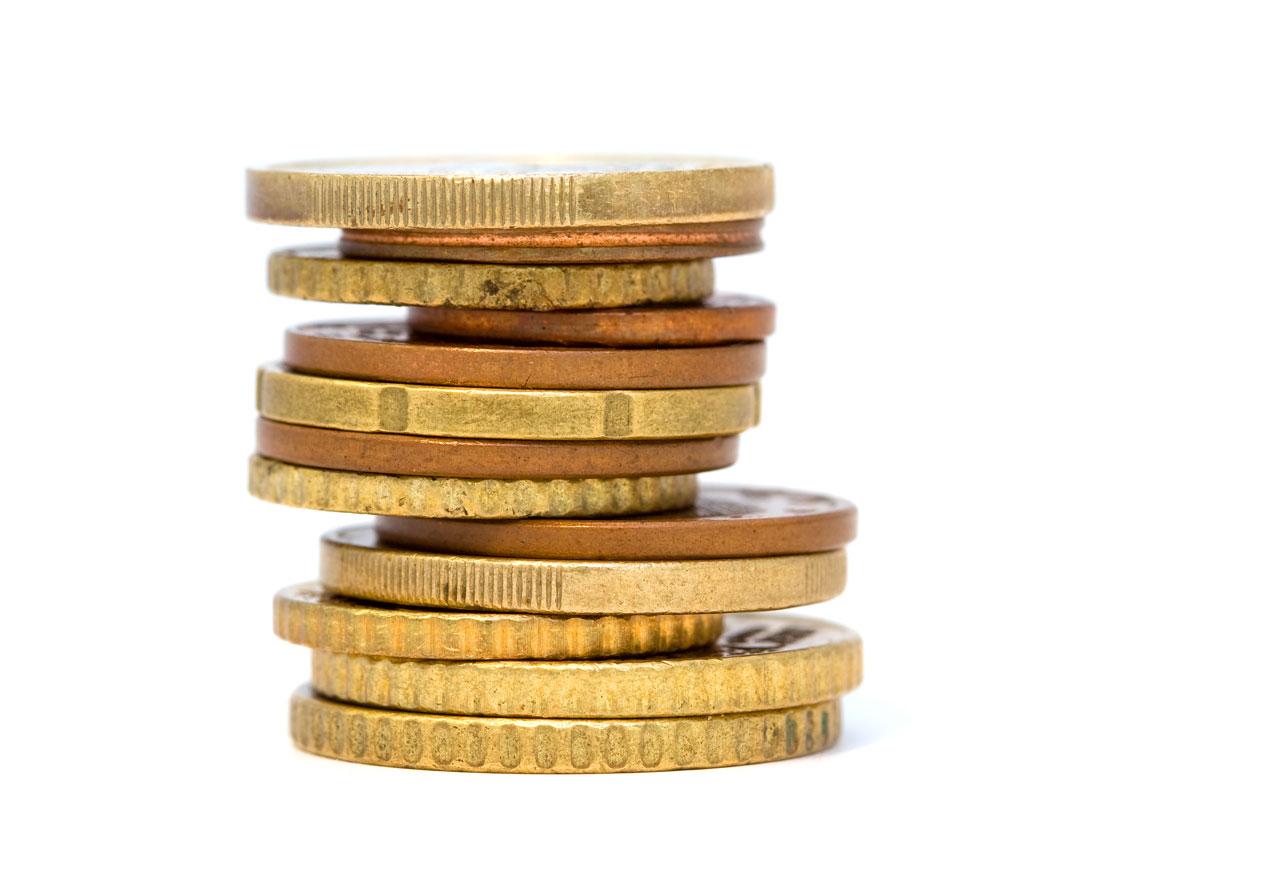 Los fondos buitre siguen haciendo su agosto